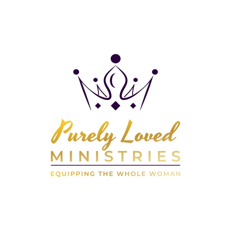 New Ministry Logo 2