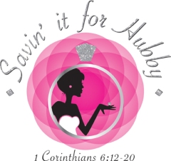 sifh-logo-ring-with-bride_724.jpg