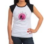 women39s_cap_sleeve_tshirt