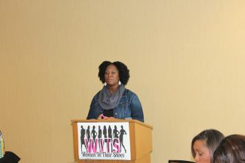WITS Benefit Luncheon 12