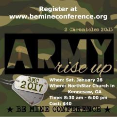 be-mine-conference-2017-info-pic