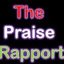 praise rapport