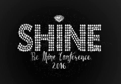 Shine 2016_2