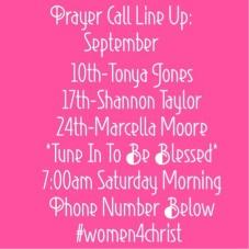 w4c-september-line-up