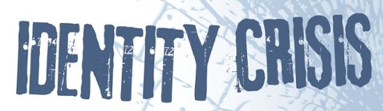 identity-crisis-banner