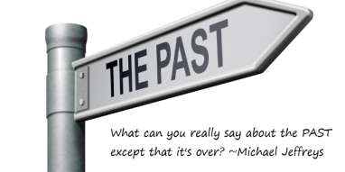 mj-quote-past-street-sign