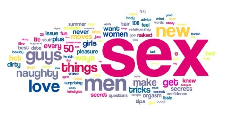 Why-sex-is-still-not-a-word-to-be-used-in-public-1