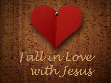 65533-Fall-In-Love-With-Jesus