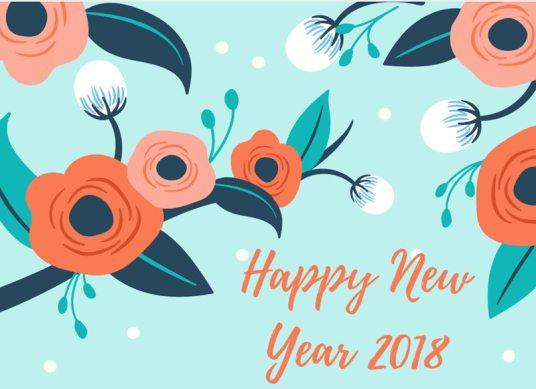 happy-new-year-2018-7